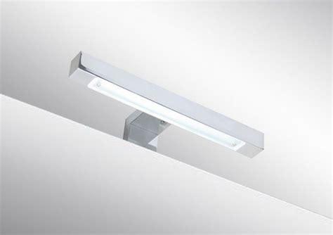 Led Lampe Is002 45xdip Led Für Badezimmer Spiegel