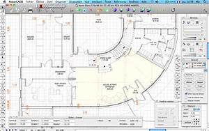 Logiciel Architecture Gratuit Simple : logiciel architecture mac meilleures images d ~ Premium-room.com Idées de Décoration
