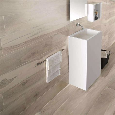 tile flooring new zealand new zealand catlins lappato wall and floor tile 20x120cm from tiles ahead tiles ahead