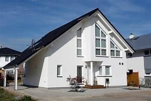Was Kostet Rohbau Einfamilienhaus : elektroinstallation beim einfamilienhaus kosten ~ Markanthonyermac.com Haus und Dekorationen