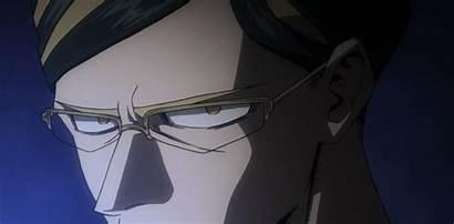 Academia Hero Characters Died Season Many Sir
