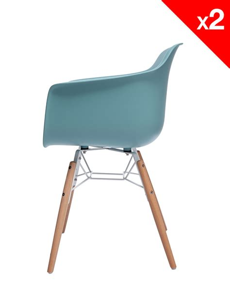 chaise fauteuil salle à manger fauteuil avec accoudoirs salle a manger 28 images