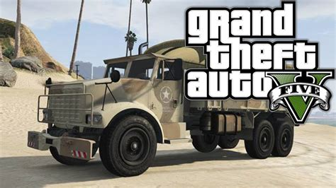 New Vehicles 25000 by Gta 5 Gameplay Unlocking Hydra Armored Car