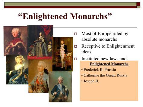 chapter   enlightenment  american revolution