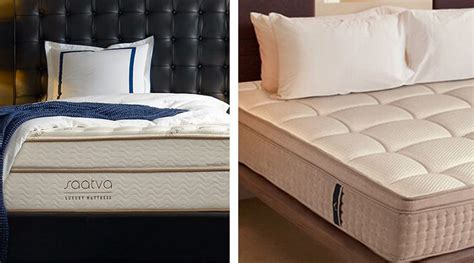 mattress  heavy people reviews  guide
