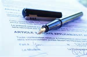 cout d un contrat de mariage contrat photographe de mariage