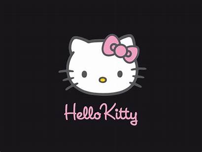 Kitty Hello Wallpapers Desktop