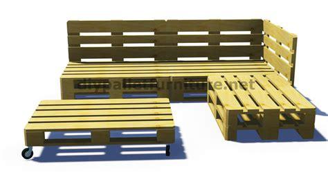 faire un canapé en palette faire un canapé en palette bricolage maison et décoration