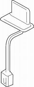 Pontiac Grand Prix Gtp Control Module  Module  Resistor