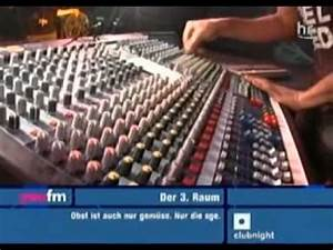 Hr 3 Online : der 3 raum live hr3 clubnight hessentag youtube ~ Watch28wear.com Haus und Dekorationen