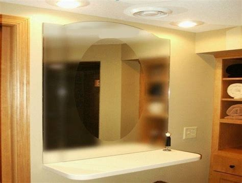 Nrg Bathroom Mirror Fogless In Shanghai, Shanghai, China