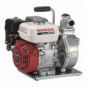 Honda Self 2in  Ports  120cc Honda