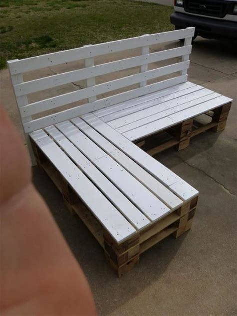 Craft Ideas For Kitchen - 110 diy pallet ideas for projects that are easy to make and sell