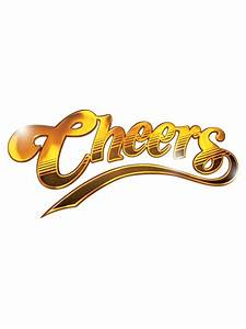 Cheers TV Show: News, Videos, Full Episodes and More ...  Cheers