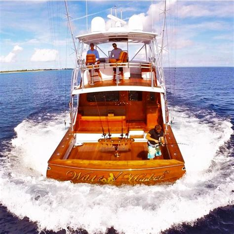 Charter Boat Names by The 25 Best Fishing Boat Names Ideas On