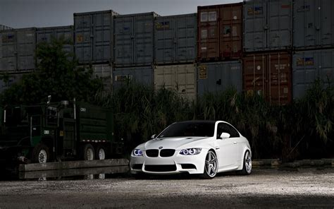 bmw  wallpaper wallpapersafari