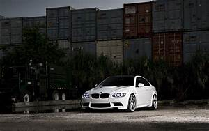 BMW 4K Wallpaper - WallpaperSafari