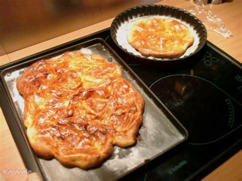 galette comtoise 187 dessert galette des rois terroir lait oeufs sucre beurre farine fleur d