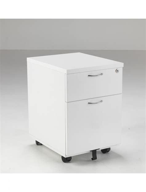 white pedestal desk with office desk lite1280bund2wh 121 office furniture