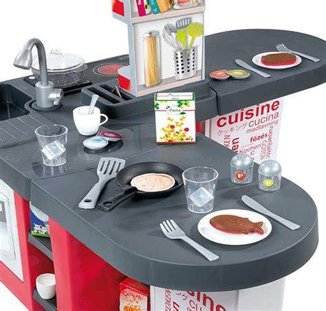 cuisiner avec rien dans le frigo cuisine enfant smoby modèle studio téfal à prix mini