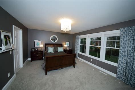 minnetonka garage master suite remodel lecy brothers homes