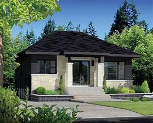 modeles de maisons neuves acces habitation With porche d entree maison 10 maisons lg bois oregon