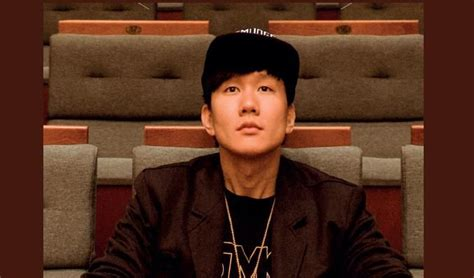 """Jj Lin """"by Your Side"""" Concert In Los Angeles, California"""