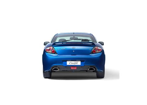 Mercedes Benz Slc Gets New Night Package