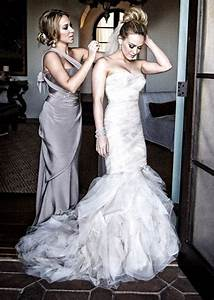 16 best wedding dresses ever that will make you gasp With best wedding dress ever