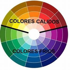 Es Uno De Los Colores Mas Calidos Y Mas Faciles De Integrar En Todas