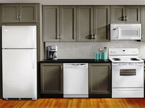 sears kitchen packages sears kitchen appliance package deals taraba home review