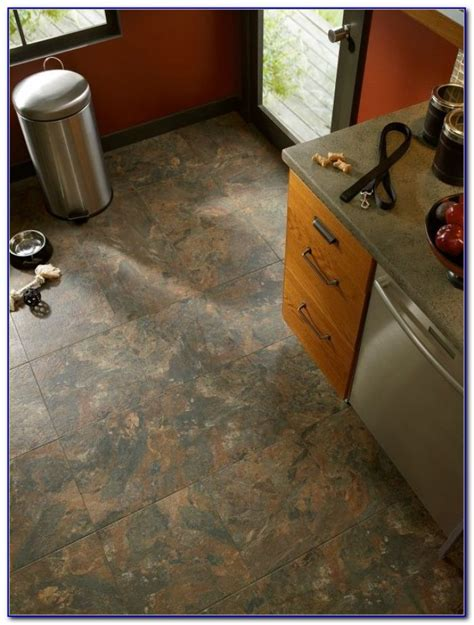 armstrong flooring crescendo armstrong crescendo groutable vinyl tile tiles home design ideas zgrobndjvz