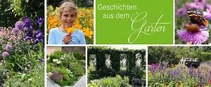Schnittgut Alles Aus Dem Garten : staudenkulturen stade der stauden shop im internet ~ Buech-reservation.com Haus und Dekorationen