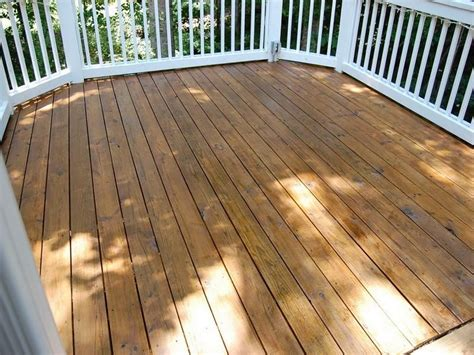 cool olympic deck stain repair pinterest decking