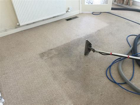 Carpet Cleaning Services London Eco Fresh Carpet Care Las Vegas Bio Clean Cleaning Van For Sale Scrap Less Than 1 5 Tog Shaw Tile Thickness Or In Bedroom Dayton