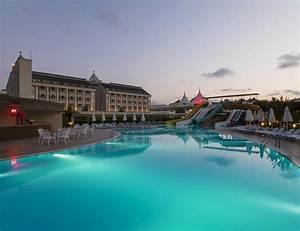 primasol hane garden hotel manavgat informationen und With katzennetz balkon mit hotel hane garden in side