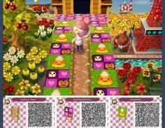 Animal Crossing Happy Home Designer Qr Codes Boden 159 Best Acnl Qr Codes Images Animal Design Videogames