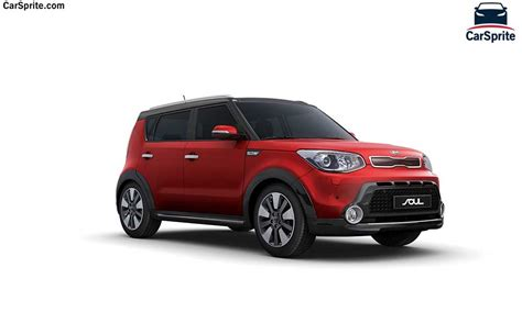 kia soul  prices  specifications  qatar car sprite