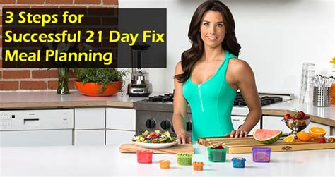 3 Day Shakeology Cleanse Instructions (GET MAX RESULTS)