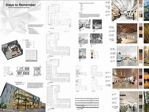 beautiful senior project ideas for interior design photos With interior design and decoration project