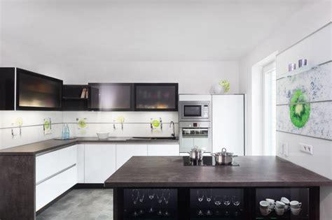 küche wandpaneel auffallend design küche wandpaneel home design ideen