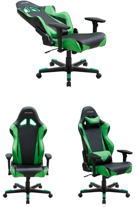dxr gaming chair uk gaming chair help razer insider forum