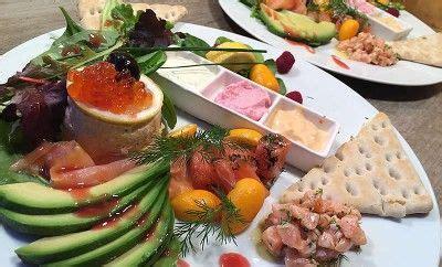 cuisine pour diabetiques et cholesterol plus de 100 idées à tester sur conseils pour diabetique et