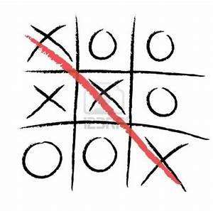 Tic Tac Toe Spiel : confirmed if you didn 39 t play any of these 7 games you had a boring childhood ~ Orissabook.com Haus und Dekorationen
