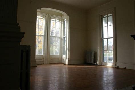 floor length windows pin by sarah mcconnell on house pinterest