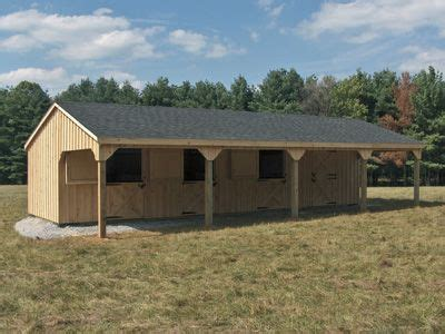 17 best images about barn ideas on pinterest cabin barn