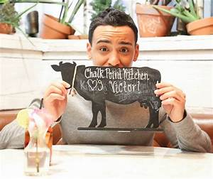 Victor Rasuk, Fifty Shades of Grey, Interview 2015