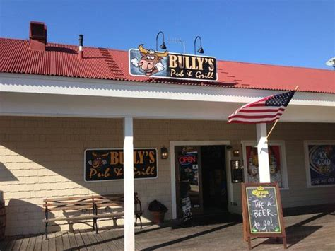 76514 Duffy Seafood Shack Coupons by 11 Best Myrtle Images On Myrtle Sc