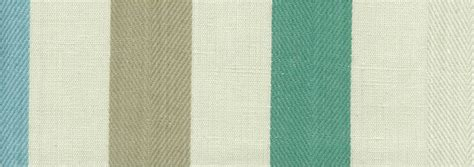 Green Vertical Stripe Curtains Curtains At Jc Penney Decorative Tiebacks For Custom Stage Turquoise Curtain Fabric Texas Longhorns Shower Window Accessories Shops In Southampton Where To Buy