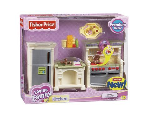 Loving Family Dollhouse Furniture   Furniture Walpaper